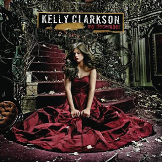 Kelly Clarkson - Don't Waste Your Time