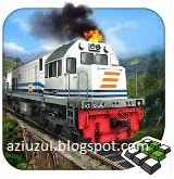 Free Download Train Game For Android