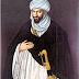 المغرب في عهد أحمد المنصور الذهبي
