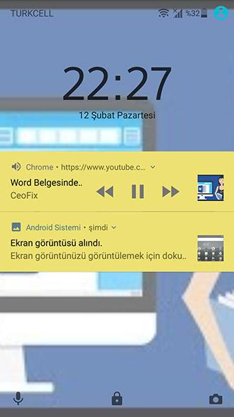 Youtube'da arka planda müzik açabilmenin en iyi yanları-www.ceofix.com