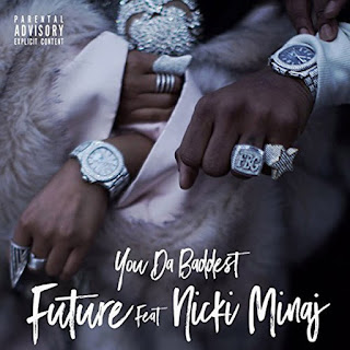 https://geo.itunes.apple.com/us/album/you-da-baddest-feat-nicki-minaj/id1253102461?i=1253102619&mt=1&app=music