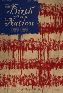 The Birth of a Nation (2016) ταινιες online seires oipeirates greek subs