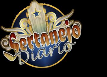 GRATUITO CD DOWNLOAD BATIDO SERTANEJO COMPLETO 2012