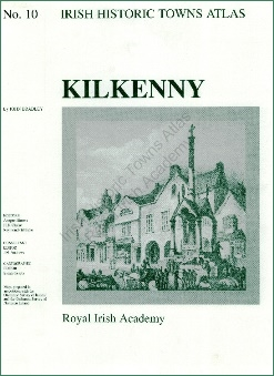 http://www.ria.ie/research/ihta/online-resources/atlases-online/kilkenny.aspx