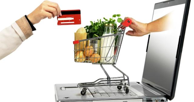 Sukses Berjualan Online di Marketplace