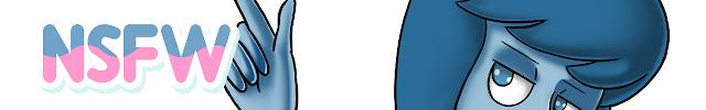 http://cartoonsaur.blogspot.mx/2010/03/panties-lazuli-aug-03-2017.html