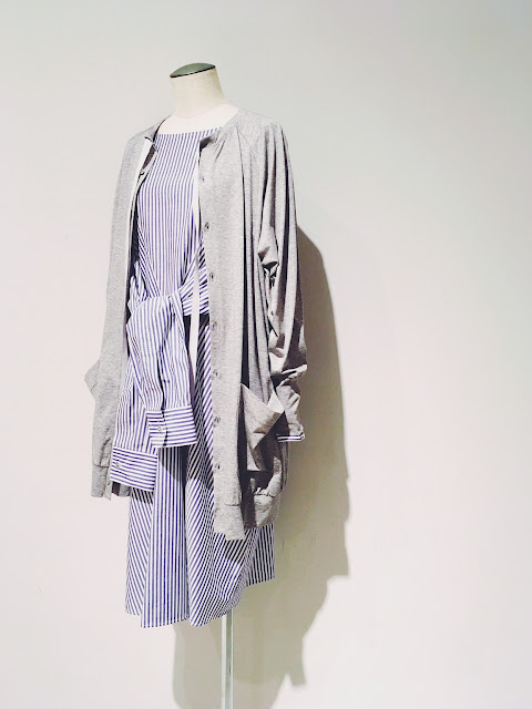 mintdesigns【ミントデザインズ】TWO WAY DRESS◇eighty88eight エイティエイト 綾川・香川
