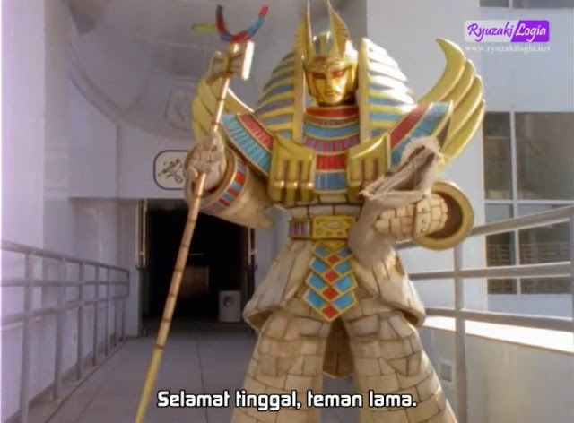 Download Power Rangers Lost Galaxy Episode 23 Subtitle Indonesia
