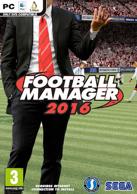 free play games football manager