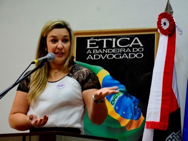 Projeto garante acesso de alunos a acervo cultural, artístico e turístico da PB