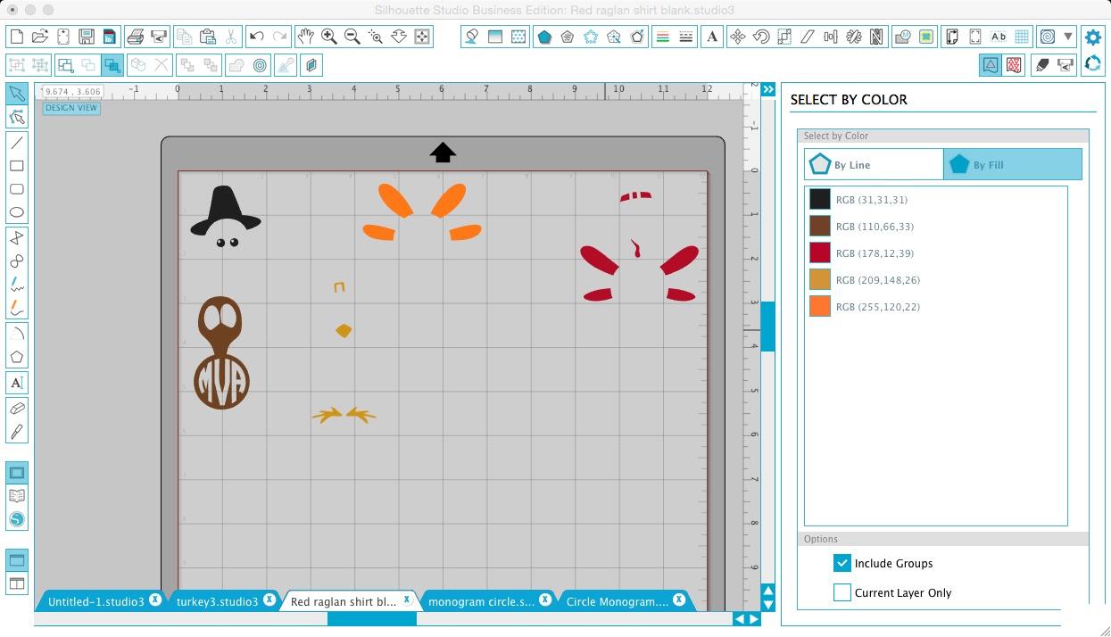 Free T Shirt Design Download Software
