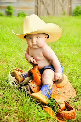 cuty-baby-jaan-lovely-babo-images