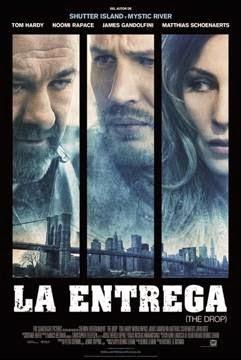 descargar La Entrega, La Entrega español