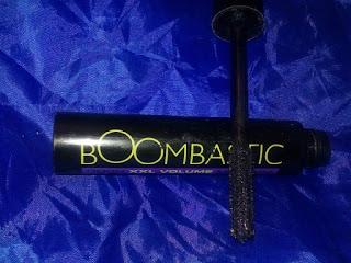 máscara-gohs-boomsbatic.xxl