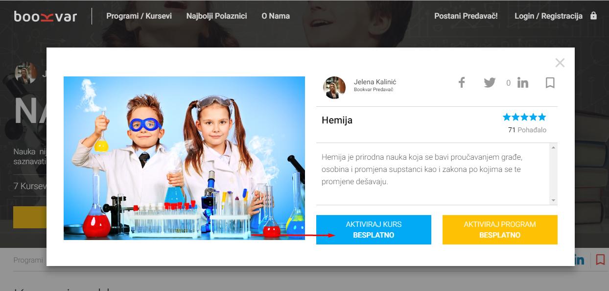 www.asianuero.com azijske web stranice za upoznavanje