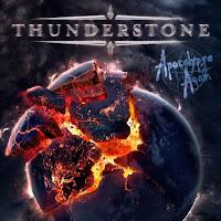 "Thunderstone - ""Apocalypse Again"""