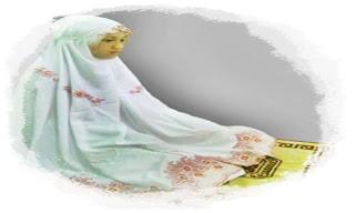 Pengertian Shalat Qashar - penjelasan lengkap