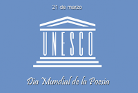 http://www.un.org/es/events/poetryday/sgmessage.shtml