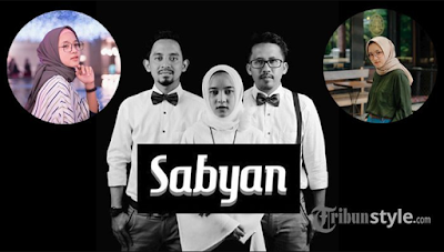 Download lagu lirik nisa sabyan
