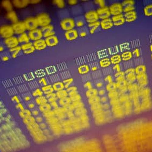 Memahami Trading Forex (Perdagangan Valuta Asing) - Forex Indonesia