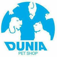 Lowongan Kerja Karyawati di Dunia Pet Shop – Solo