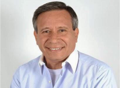 Golfredo Dávila: El estado atroz