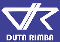 Company Profil CV. Duta Rimba