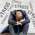 Penyakit Akibat Stres, Jangan Stres Jika Tidak Mau Terserang Berbagai Penyakit