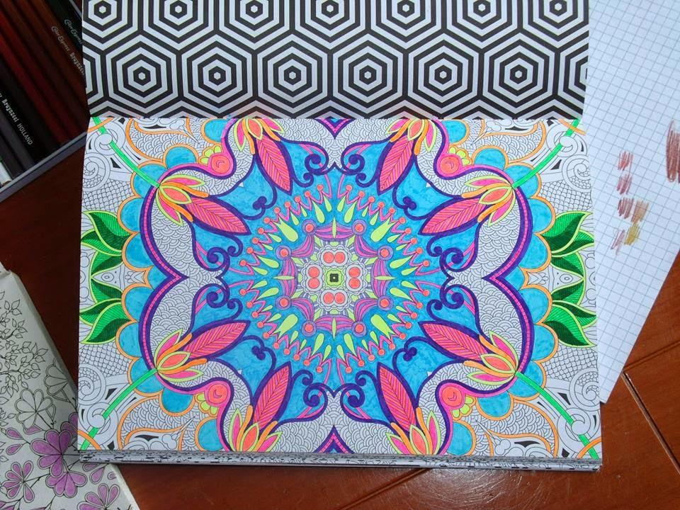 Perfectsweetcolors Enige Echte Kleurboek Voor Volwassenen