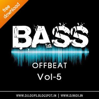 Bass Off-Beat_DL_djmox_Vol-05