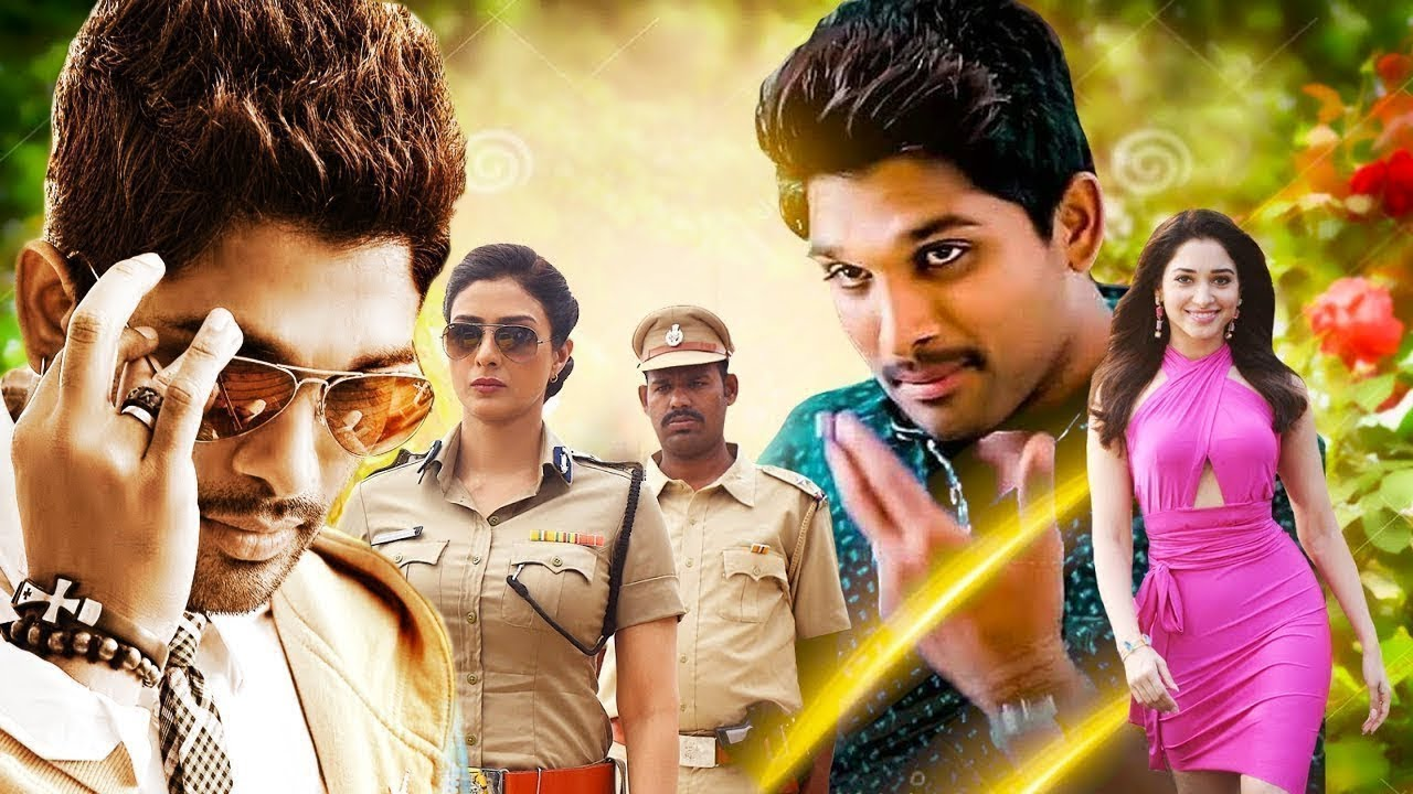 Company 2 New Released Full Hindi Dubbed Movie 2019
