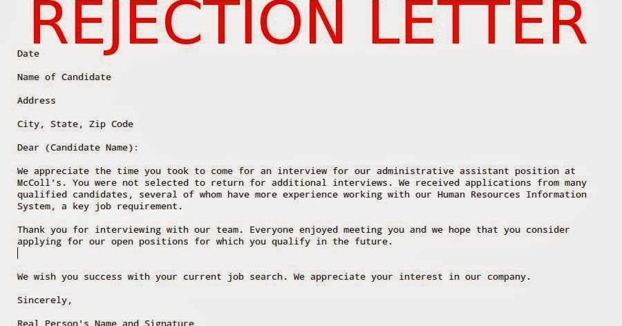 Web Developer Quote Wallpaper Sample Rejection Letter Samples Business Letters