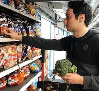 makanan alami peninggi badan cepat