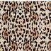 Abrigos mujer piel de leopardo para este otoño - invierno 2019