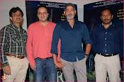 JagapathiBabu BFG Movie Pressmeet-thumbnail-6