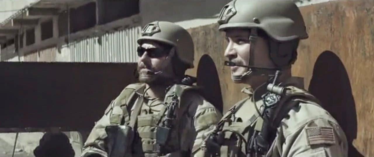 american sniper-bradley cooper-luke grimes