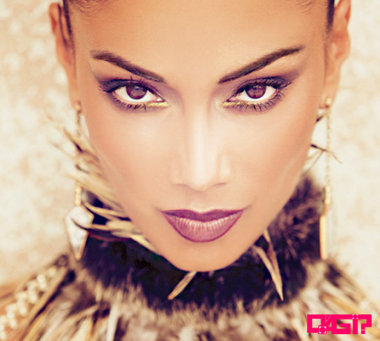 "Veja a capa e previews do novo single de Nicole Scherzinger, ""Boomerang""!"