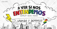 POS 2 A VER SI NOS ENTENDEMOS | Teatro CASA E