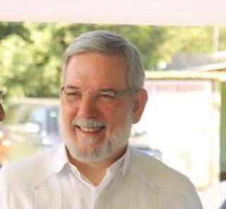 El portavoz del Gobierno Roberto Rodríguez Marchena afirmó que  el gobierno dominicano cumple y avanza con políticas de inclusión con amor al prójimo.