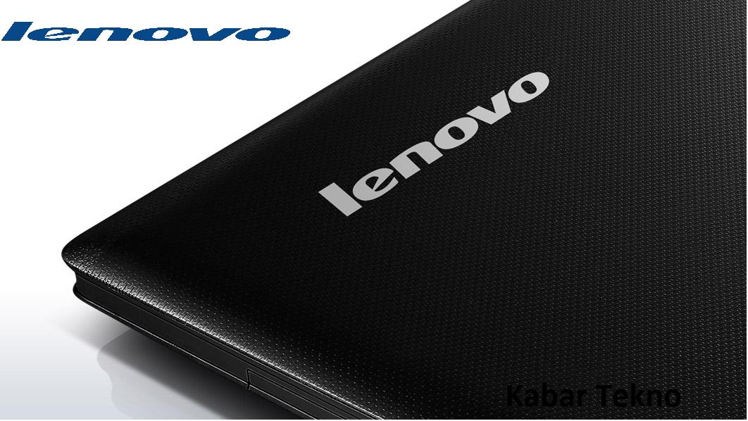 Daftar Harga Dan Spesifikasi Laptop Lenovo Terbaru Kabar Tekno