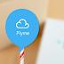 UI Meizu Flyme 6 Terbaru Resmi Diumumkan