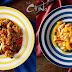@babaphuket #sripanwa #sripanwaphuket #babachino #chineserestaurant