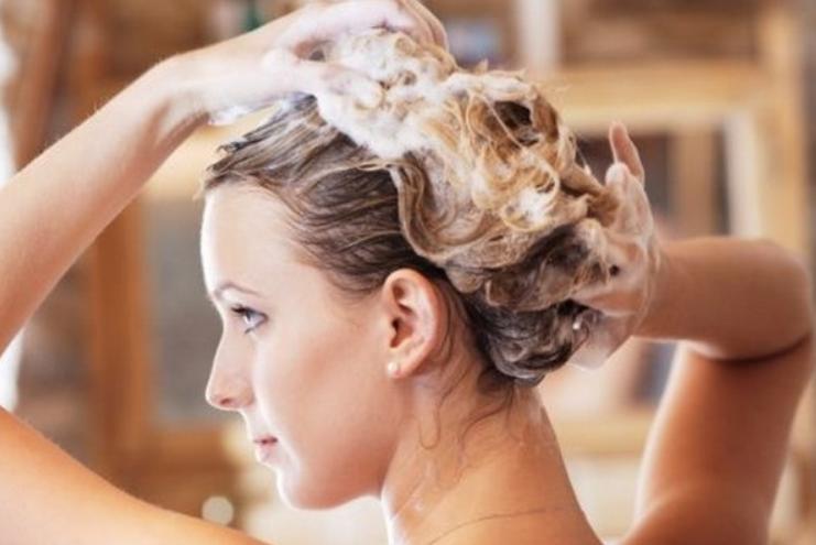 Cara Memakai Masker Rambut yang Baik dan Benar