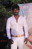 Palli Paruvathile Movie Press Meet  0017.jpg
