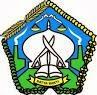 Lowongan CPNS 2014, Kabupaten Aceh Selatan