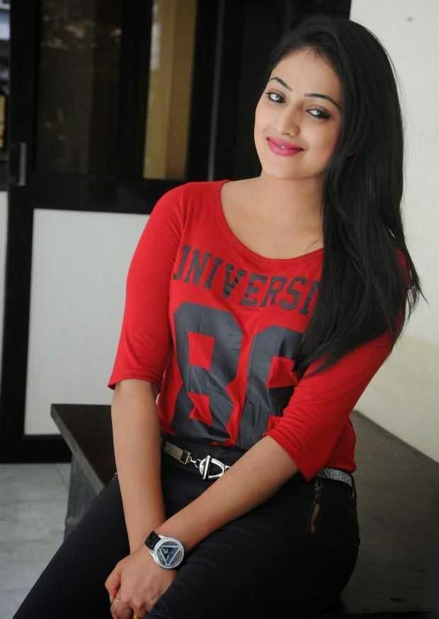 haripriya latest photos