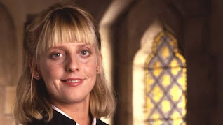 Celebrities who passed away in 2018. By Rachel Hancock @retrogoddesses. Emma Chambers