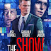 The Show 2017 Bluray 720p