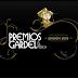 Premios Gardel 2019