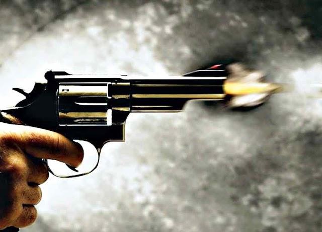 वीरगन्जमा गोली चल्यो, युवकको मृत्यु